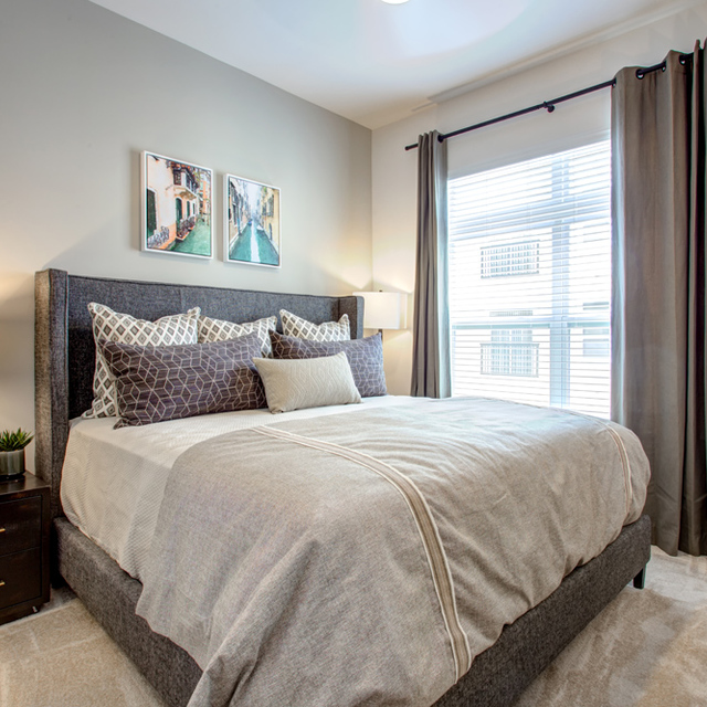 Apartments In Charlotte NC
