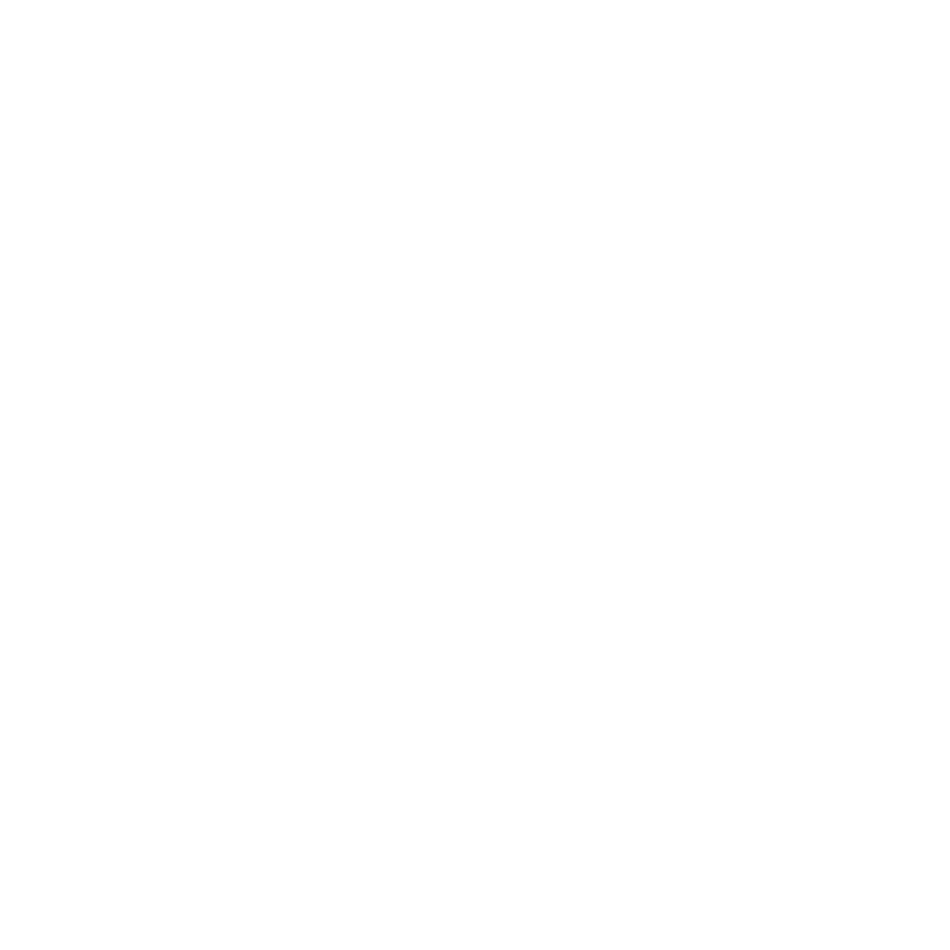 Where Old World Meets New World Luxury